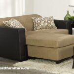 Hy-551- Sectional