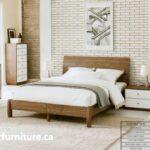 SK-Young II Bedroom