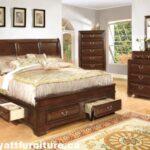 HY-Dona Bedroom-1