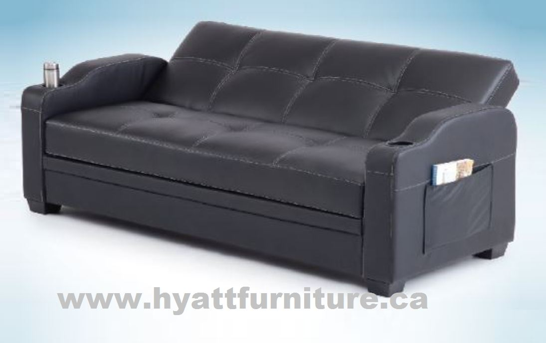 Sb65 668 Mg Hyatt Furniture Club Where You Don T Have