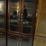 hy-682 2 door cabinet 399