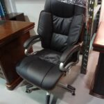 hy-851 chair 299
