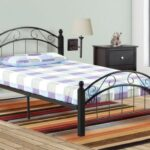 T-2320 Bed