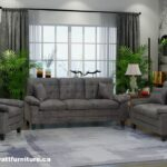 hy-#919 3pcs sofa set-2-LZZ