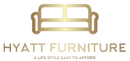 Hyatt Furniture