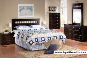 Bedrooms -Promo
