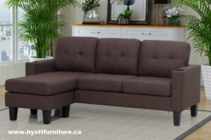 Living Room Set -Promo