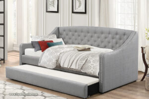 Daybed & Folding Bed